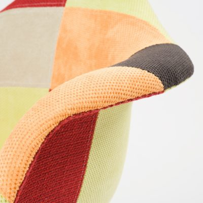 chaises-daw-patchwork-agrume