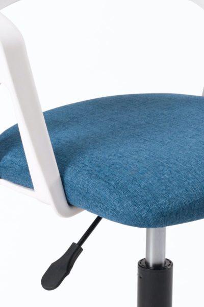 chaise-fauteuil-bureau-aya-blanc-bleu-mesh
