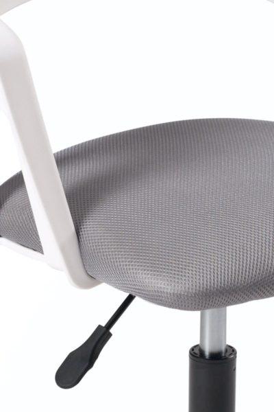 chaise-fauteuil-bureau-aya-blanc-gris-mesh
