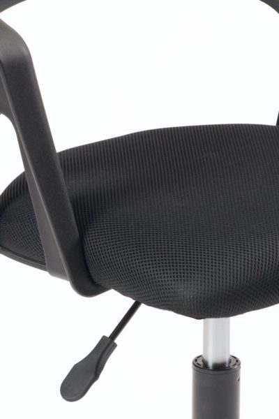 chaise-fauteuil-bureau-aya-noir-mesh