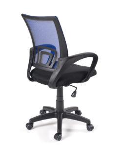 fauteuil-bureau-ergonomique-bleu-noir-kayelles-flag