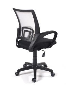 fauteuil-bureau-ergonomique-gris-noir-kayelles-flag