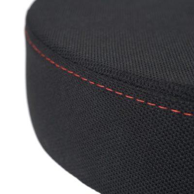 ye-tabouret-bricolage-tissu-noir