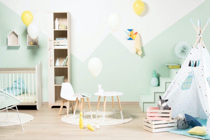 chaise-chambre-enfant-blanc-kayelles
