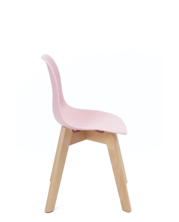 chaise-scandinave-enfant-kids-lot-2-rose-juba-kayelles