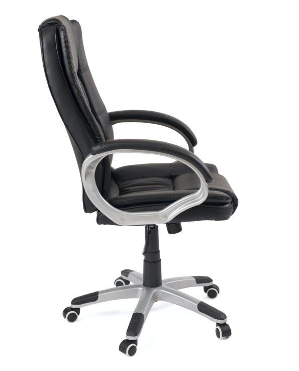fauteuil-bureau--ergonomique-reglable-noir-bora-kayelles