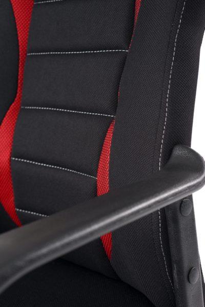 kayelles-fauteuil-bureau-fast-gamers-racing-noir-rouge-mesh