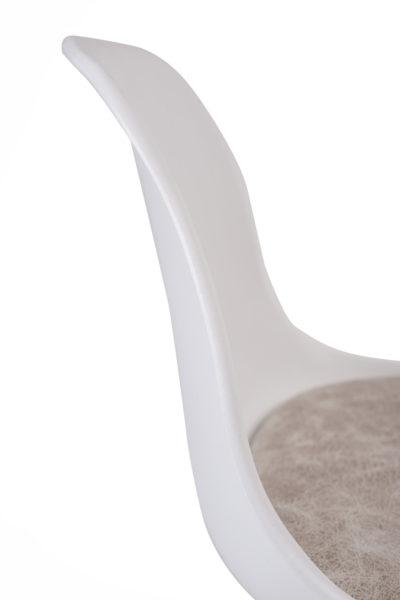 tabouret-similicuir-cuisine-sig-blanc-gris