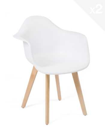 chaise-accoudoir-scandinave-daw-fauteuil-lima-blanc-lot-2