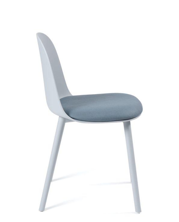 chaise-cuisine-coussin-confort-gris-bleu-ufi-kayelles