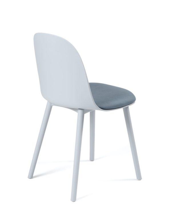 chaise-cuisine-coussin-moderne-gris-bleu-ufi-lot-2