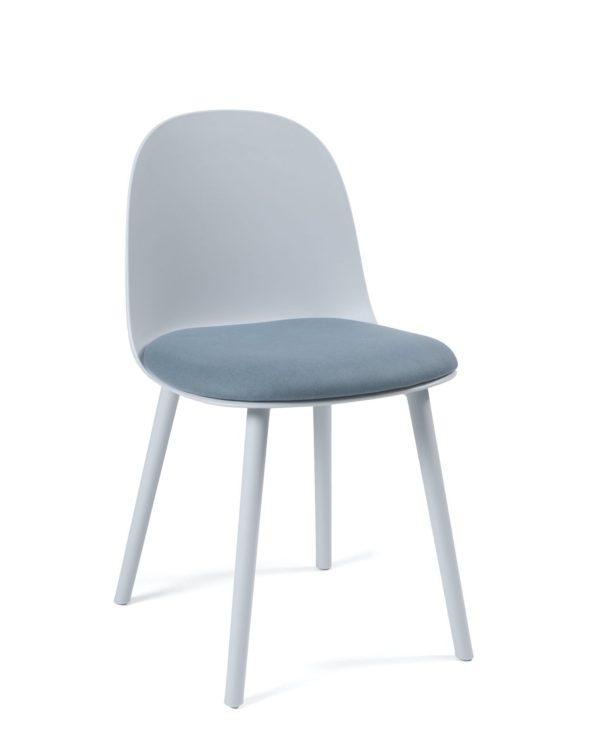 chaise-cuisine-design-coussin-gris-bleu-ufi-kayelles