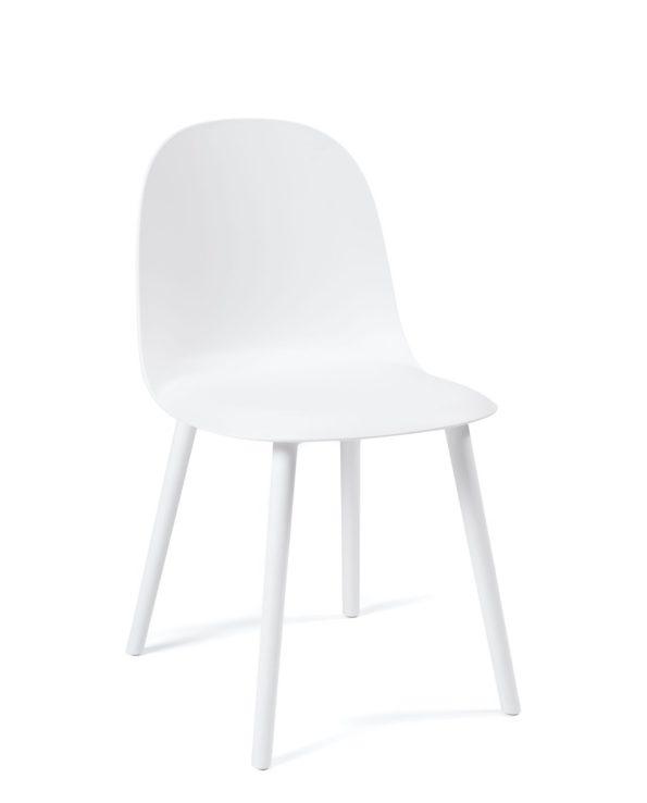 chaise-cuisine-design-interieur-exterieur-blanc-ufi-kayelles