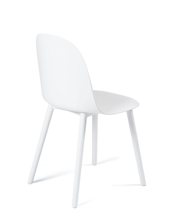 chaise-cuisine-design-pas-cher-blanc-ufi-kayelles
