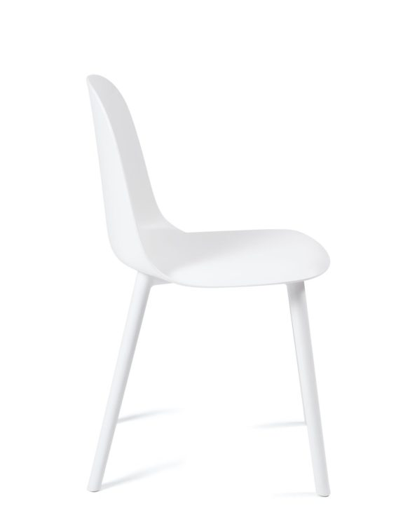 chaise-cuisine-design-pas-cher-interieur-exterieur-blanc-ufi-kayelles