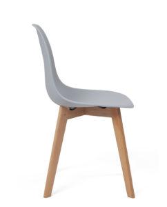 chaise-cuisine-design-scandinave-gris-kayelles