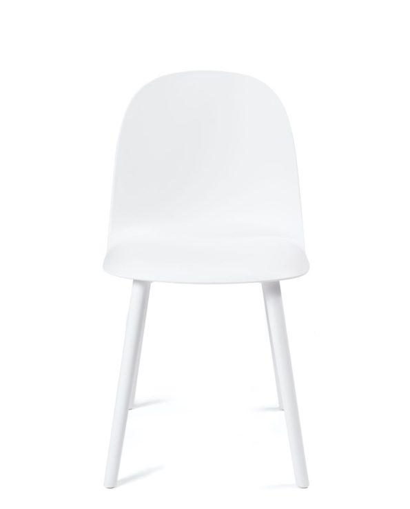 chaise-cuisine-interieur-exterieur-blanc-ufi-kayelles