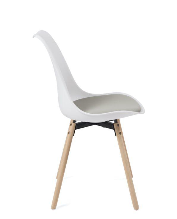 chaise-design-scandinave-pas-cher-MIA-blanc-gris