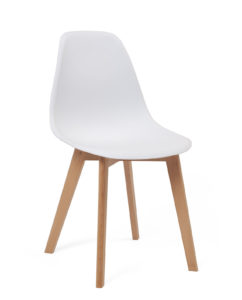 chaise-scandinave-kayelles-nao-blanc