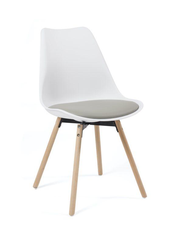 chaise-scandinave-pied-bois-coussin-cuisine-salle-manger-MIA-blanc-gris
