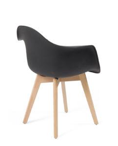 fauteuil-daw-scandinave-as-cher-noir-kayelles