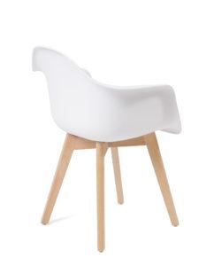 fauteuil-daw-scandinave-pas-cher-blanc-kayelles