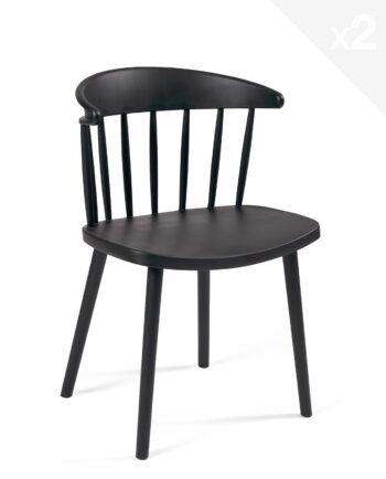 lot-2-chaises-cuisine-barreaux-style-windsor-noir-DIA