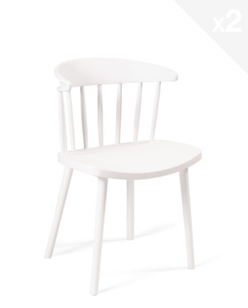 lot-2-chaises-cuisine-barreaux-windsor-blanc-DIA