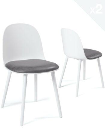 lot-2-chaises-cuisine-design-coussin-blanc-gris-ufi-kayelles