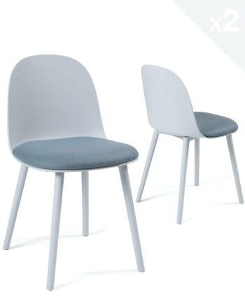 lot-2-chaises-cuisine-design-coussin-gris-bleu-ufi-kayelles