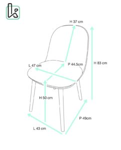 lot-2-chaises-cuisine-design-coussin-tailles-ufi