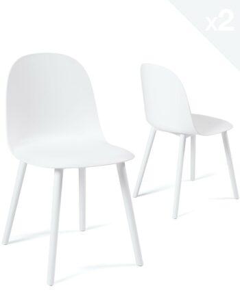 lot-2-chaises-cuisine-interieur-exterieur-blanc-ufi-kayelles
