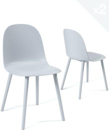 lot-2-chaises-cuisine-interieur-exterieur-bleu-clair-ufi-kayelles