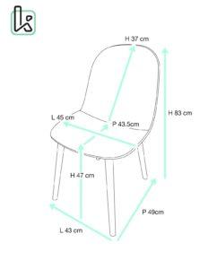 lot-2-chaises-cuisine-interieur-exterieur-pas-cher-ufi