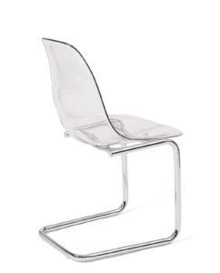 lot-2-chaises-design-salle-manger-transparent-chrome-kayelles-meo