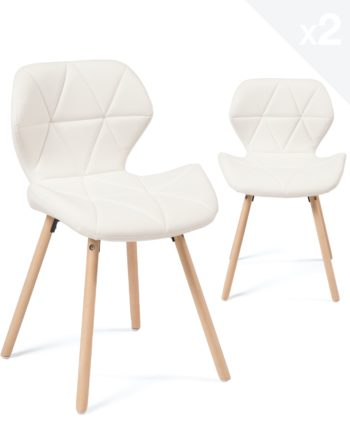 lot-2-chaises-scandinaves-design-ergonomique-blanc-fara