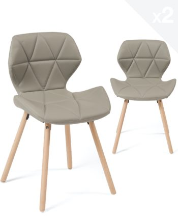lot-2-chaises-scandinaves-design-ergonomique-gris-fara