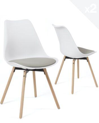 lot-2-chaises-scandinaves-pied-bois-coussin-cuisine-salle-manger-MIA-blanc-gris