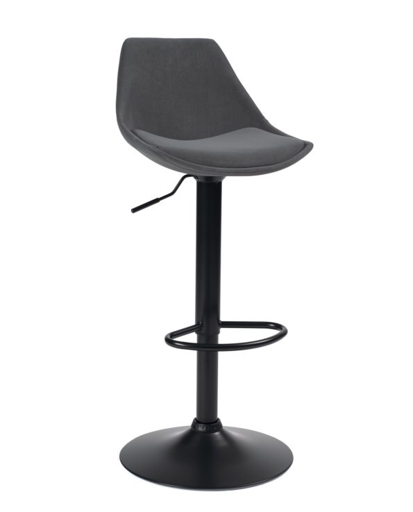 lot-2-tabourets-bar-design-velours-gris-clair-sono-kayelles