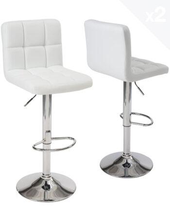 lot-2-tabourets-bar-matelassees-chaises-hautes-confort-blanc-sivan