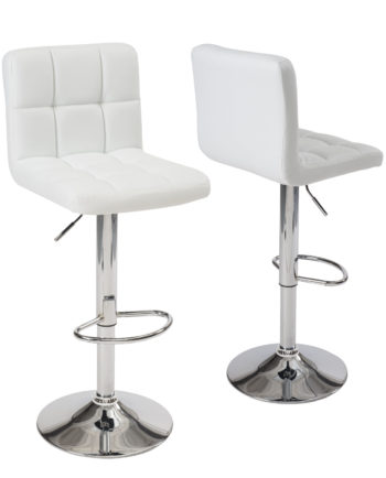 lot-2-tabourets-bar-matelassees-chaises-hautes-confort-blanc-sivan