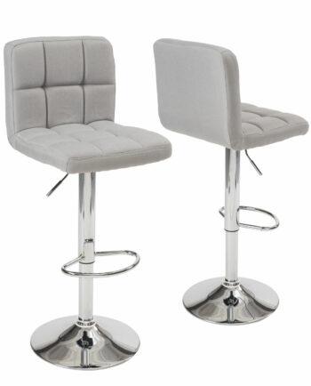 lot-2-tabourets-bar-matelassees-chaises-hautes-confort-tissu-gris-sivan