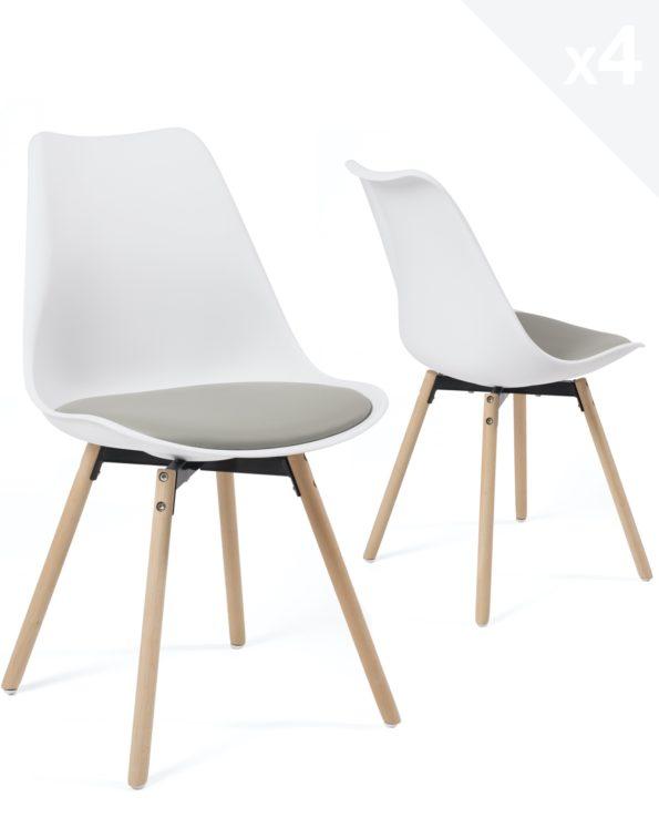 lot-4-chaises-scandinaves-pied-bois-coussin-cuisine-salle-manger-MIA-blanc-gris