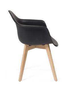 petit-fauteuil-scandinave-daw-lima-noir