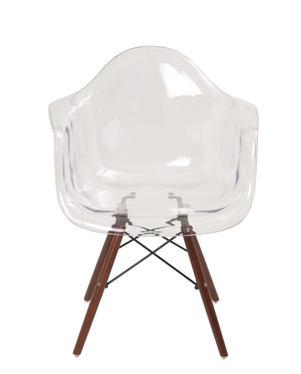 chaise-accoudoirs-scandinave-lot-2-eames-transparent-kayelles