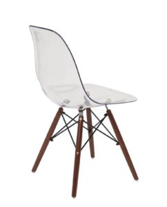 chaise-eames-design-lot-2-transparent-neo