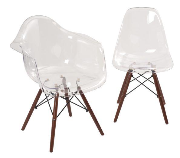 chaise-fauteuil-design-scandinave-noir-chromechaise-fauteuil-design-scandinave-noir-chromechaise-fauteuil-design-scandinave-noir-chromechaise-fauteuil-design-scandinave-noir-chrome