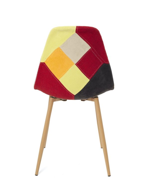 chaise-patchwork-pas-cher-kayelles