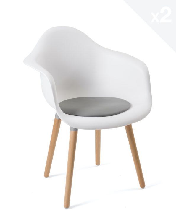 fauteuil-design-scandinave-coussin-blanc-gris-lot-2-sinai