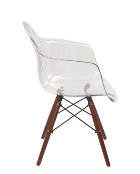 lot-2-chaises-accoudoirs-scandinave-eames-transparent